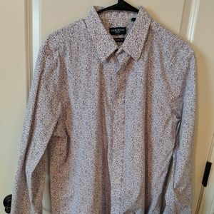 Other - Nick dunn button down